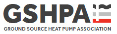ICAX is a member of the Ground Source Heat Pump Association