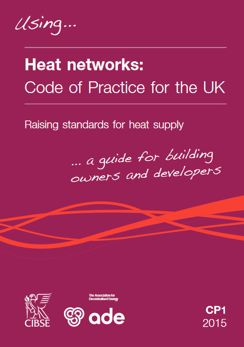 Heat Networks