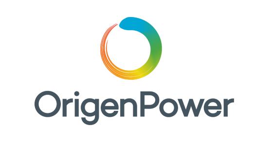 Origen Power